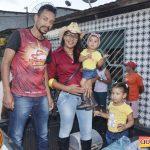 10ª Cavalgada dos Xonadinhos é sucesso de público em Santa Luzia 171