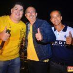 Diversas atrações animaram a segunda noite da 41ª Festa Camacã e o Cacau 203