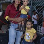 10ª Cavalgada dos Xonadinhos é sucesso de público em Santa Luzia 42