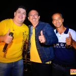 Diversas atrações animaram a segunda noite da 41ª Festa Camacã e o Cacau 246