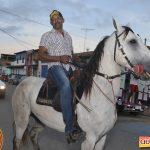 10ª Cavalgada dos Xonadinhos é sucesso de público em Santa Luzia 131