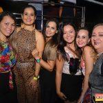 Diversas atrações animaram a segunda noite da 41ª Festa Camacã e o Cacau 93