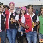 10ª Cavalgada dos Xonadinhos é sucesso de público em Santa Luzia 114