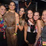 Diversas atrações animaram a segunda noite da 41ª Festa Camacã e o Cacau 226