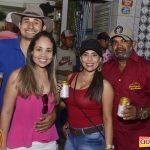 10ª Cavalgada dos Xonadinhos é sucesso de público em Santa Luzia 272