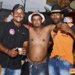 10ª Cavalgada dos Xonadinhos é sucesso de público em Santa Luzia 81
