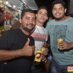 Diversas atrações animaram a segunda noite da 41ª Festa Camacã e o Cacau 156