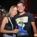 Diversas atrações animaram a segunda noite da 41ª Festa Camacã e o Cacau 36