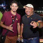 Diversas atrações animaram a segunda noite da 41ª Festa Camacã e o Cacau 37