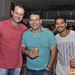 Eunápolis: Adriano Aguiar e Sinho Ferrary agitam noite de sábado no Villa 48