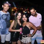Diversas atrações animaram a segunda noite da 41ª Festa Camacã e o Cacau 84