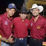 10ª Cavalgada dos Xonadinhos é sucesso de público em Santa Luzia 125
