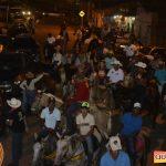 10ª Cavalgada dos Xonadinhos é sucesso de público em Santa Luzia 254
