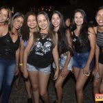 Diversas atrações animaram a segunda noite da 41ª Festa Camacã e o Cacau 260