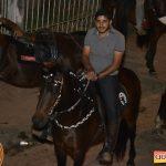 10ª Cavalgada dos Xonadinhos é sucesso de público em Santa Luzia 35