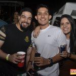 Diversas atrações animaram a segunda noite da 41ª Festa Camacã e o Cacau 122