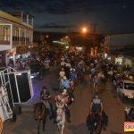 10ª Cavalgada dos Xonadinhos é sucesso de público em Santa Luzia 243