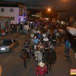 10ª Cavalgada dos Xonadinhos é sucesso de público em Santa Luzia 265