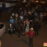 10ª Cavalgada dos Xonadinhos é sucesso de público em Santa Luzia 160