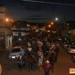 10ª Cavalgada dos Xonadinhos é sucesso de público em Santa Luzia 403