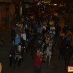 10ª Cavalgada dos Xonadinhos é sucesso de público em Santa Luzia 353