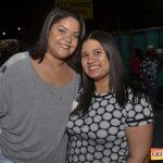 Diversas atrações animaram a segunda noite da 41ª Festa Camacã e o Cacau 141