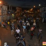 10ª Cavalgada dos Xonadinhos é sucesso de público em Santa Luzia 84