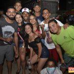 Diversas atrações animaram a segunda noite da 41ª Festa Camacã e o Cacau 169
