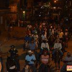10ª Cavalgada dos Xonadinhos é sucesso de público em Santa Luzia 210