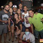 Diversas atrações animaram a segunda noite da 41ª Festa Camacã e o Cacau 134