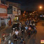 10ª Cavalgada dos Xonadinhos é sucesso de público em Santa Luzia 357