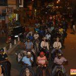 10ª Cavalgada dos Xonadinhos é sucesso de público em Santa Luzia 344