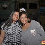 Diversas atrações animaram a segunda noite da 41ª Festa Camacã e o Cacau 162