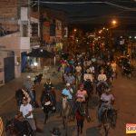 10ª Cavalgada dos Xonadinhos é sucesso de público em Santa Luzia 199
