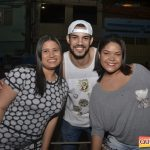 Diversas atrações animaram a segunda noite da 41ª Festa Camacã e o Cacau 131