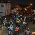 10ª Cavalgada dos Xonadinhos é sucesso de público em Santa Luzia 369