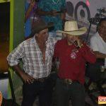 10ª Cavalgada dos Xonadinhos é sucesso de público em Santa Luzia 21