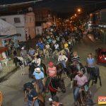10ª Cavalgada dos Xonadinhos é sucesso de público em Santa Luzia 247