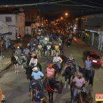 10ª Cavalgada dos Xonadinhos é sucesso de público em Santa Luzia 116