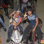 10ª Cavalgada dos Xonadinhos é sucesso de público em Santa Luzia 314