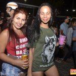Diversas atrações animaram a segunda noite da 41ª Festa Camacã e o Cacau 124