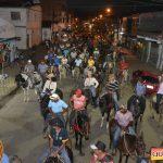 10ª Cavalgada dos Xonadinhos é sucesso de público em Santa Luzia 307