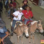 10ª Cavalgada dos Xonadinhos é sucesso de público em Santa Luzia 137