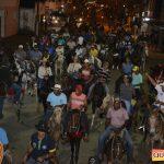 10ª Cavalgada dos Xonadinhos é sucesso de público em Santa Luzia 229