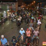 10ª Cavalgada dos Xonadinhos é sucesso de público em Santa Luzia 306