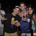 Diversas atrações animaram a segunda noite da 41ª Festa Camacã e o Cacau 47