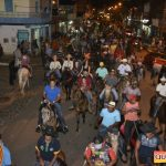 10ª Cavalgada dos Xonadinhos é sucesso de público em Santa Luzia 361