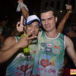Diversas atrações animaram a segunda noite da 41ª Festa Camacã e o Cacau 33