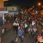 10ª Cavalgada dos Xonadinhos é sucesso de público em Santa Luzia 102