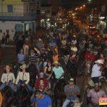 10ª Cavalgada dos Xonadinhos é sucesso de público em Santa Luzia 296